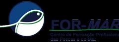 Logo_FOR_MAR_cores_31