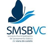 Logo_SMSBVC-1